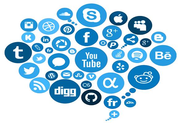 social media marketing bali